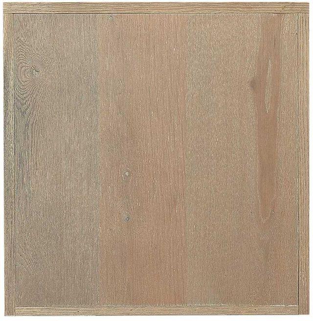 Aspenhome® Nova Oak English Taupe End Table-WKU914-ETP