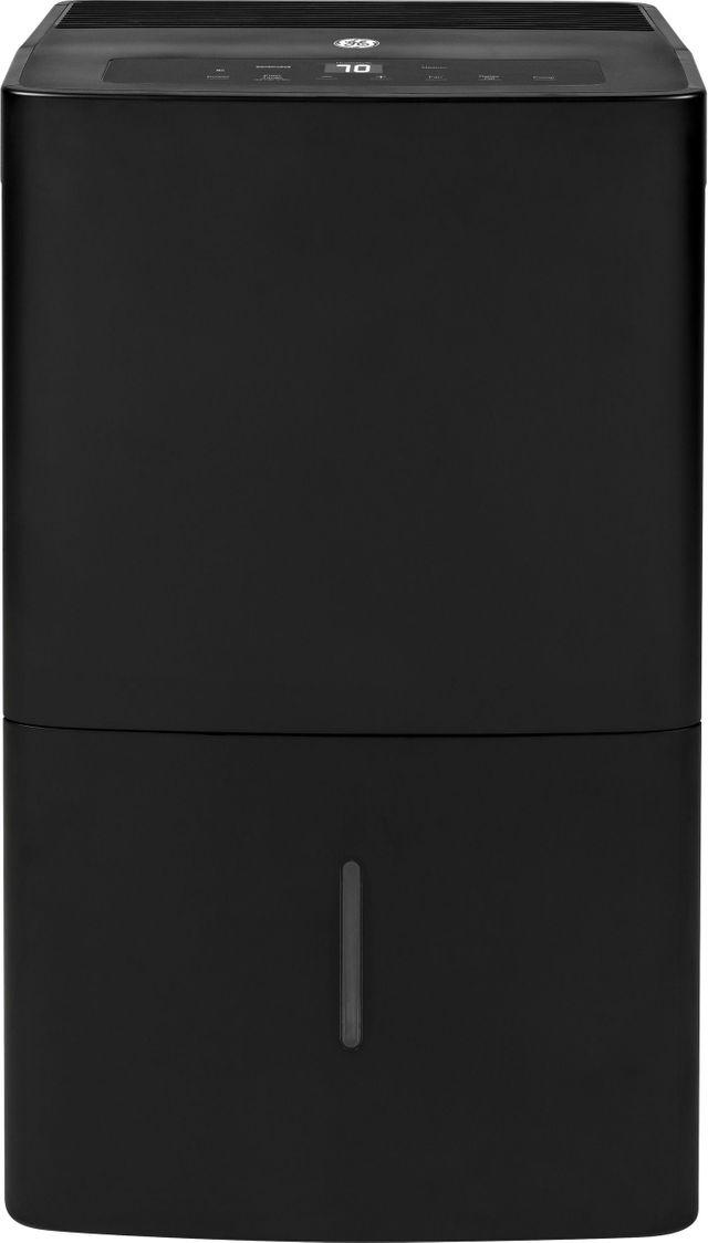 GE® Dehumidifier-Black-APER70LW