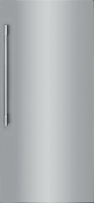 Frigidaire Professional® 18.6 Cu. Ft. Stainless Steel All Refrigerator Column-FPRU19F8WF