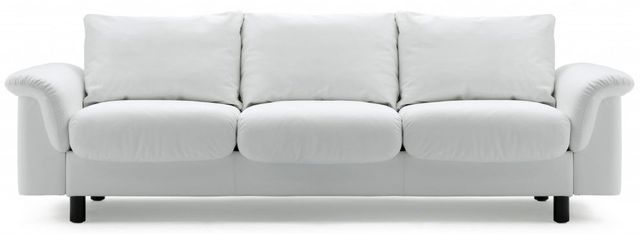 Stressless® by Ekornes® E300 Sofa-1271030