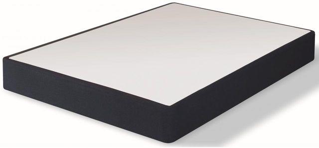 Serta® iComfort® Hybrid Split Queen Low Profile Foundation-500800199-6051