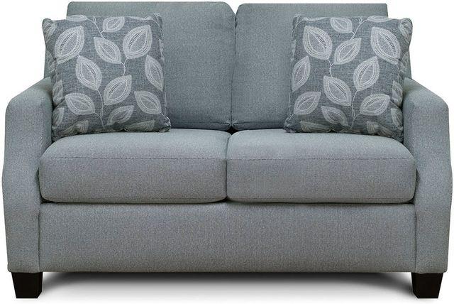 England™ Furniture Serena Loveseat-8R06
