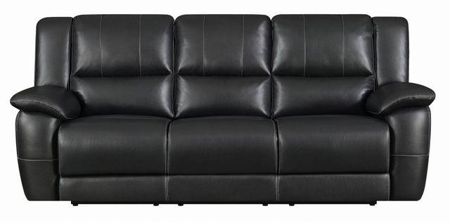 Coaster® Lee Sofa-601061
