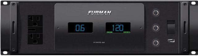 Furman® P-3600 AR G 30A Global Voltage Regulator/Power Conditioner-P-3600 AR G