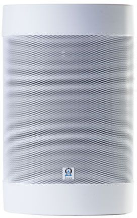 Origin Acoustics® Seasons Collection Outdoor Loudspeaker-White-OS57-White