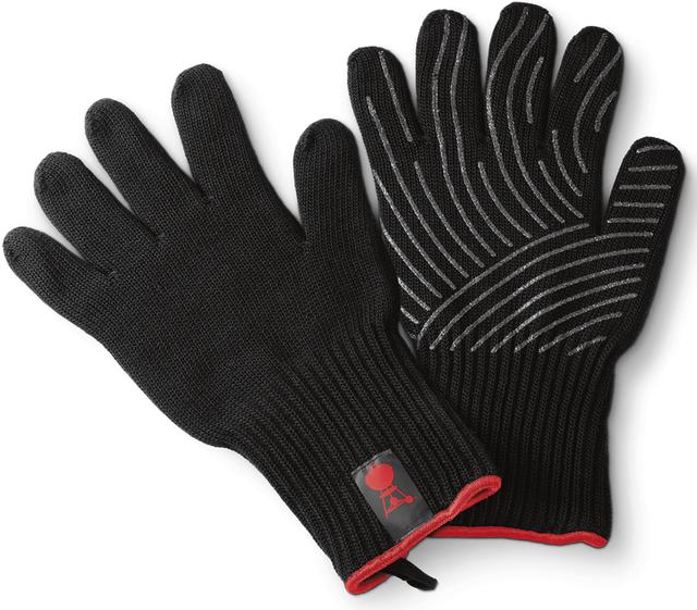 Weber® Premium Gloves-6535