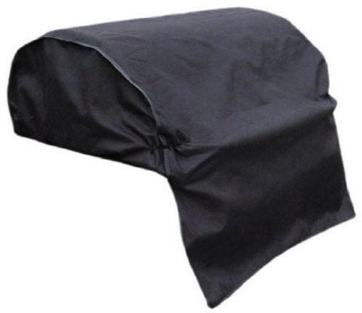 """Artisan 36"""" Built-In Grill Cover-Black-ART-36CV"""