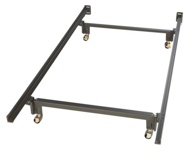 Glideaway® Glide-a-Matic Premium Bed Frame-AV33