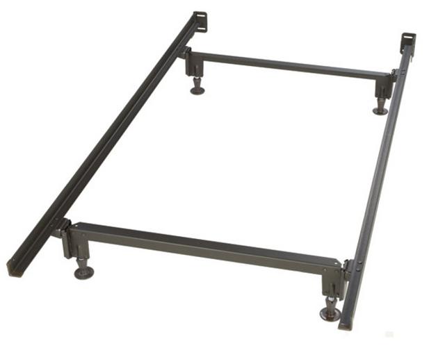 Glideaway® Glide-a-Matic Premium Bed Frame-AV33SPG