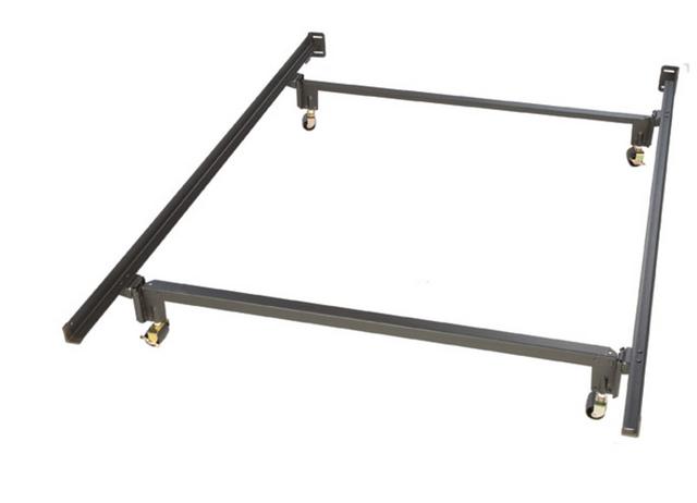 Glideaway® Glide-a-Matic Premium Bed Frame-AV46