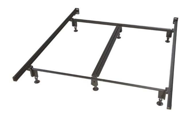 Glideaway® Glide-a-Matic Premium Bed Frame-AV50SPG