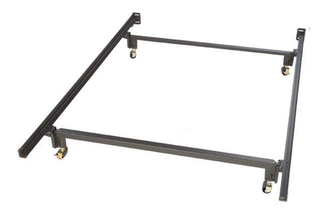 Glideaway® Glide-a-Matic Ultra Premium Bed Frame-AV60SPG