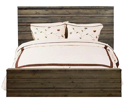Legends Furniture Inc. Avondale King Bed Set-AV7114/24/44-AV7132