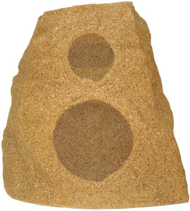 Klipsch® AWR-650-SM Sandstone Outdoor Speaker-1007161