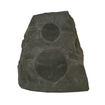 """Klipsch® 6.5"""" Outdoor Speaker-AWR-650-SM"""