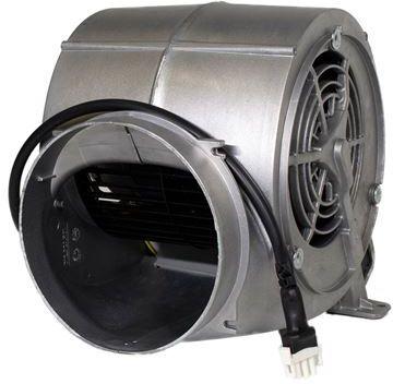 Wolf® Internal Blower-Stainless Steel-822727