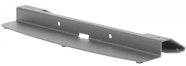 SunBriteTV® Silver All-Weather Stand-SB-TS327-SL