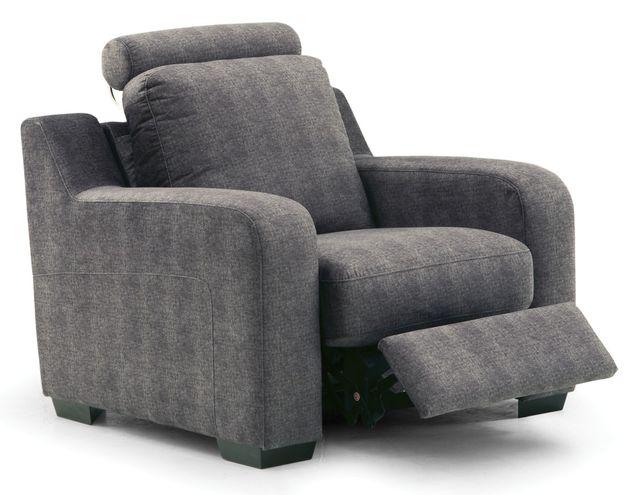 Palliser® Furniture Flex Power Walhugger Recliner-77503-31