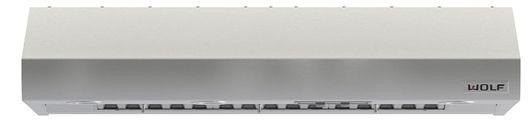 "Wolf® 48"" Pro Wall Ventilation-PW482210"