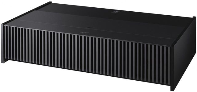 Sony® ES 4K HDR Ultra-Short Throw Home Theater Projector-VPLVZ1000ES