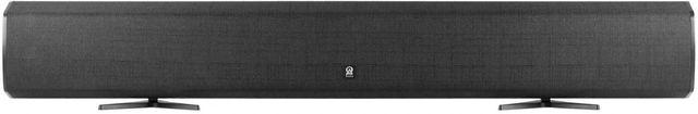 """Origin Acoustics® Composer Quad 3.5"""" Sound Bar Speaker-SB3"""