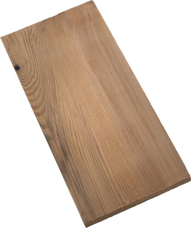 Napoleon Cedar Grilling Plank-67034