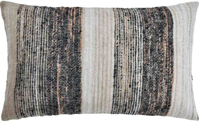 Coussin d'appoint Westley, multicolore, Renwil®-PWFL1308