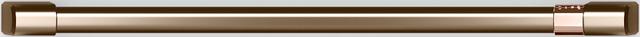 Poignée pour appareil de cuisson Cafe™ - Bronze-CXWD0H0PMBZ