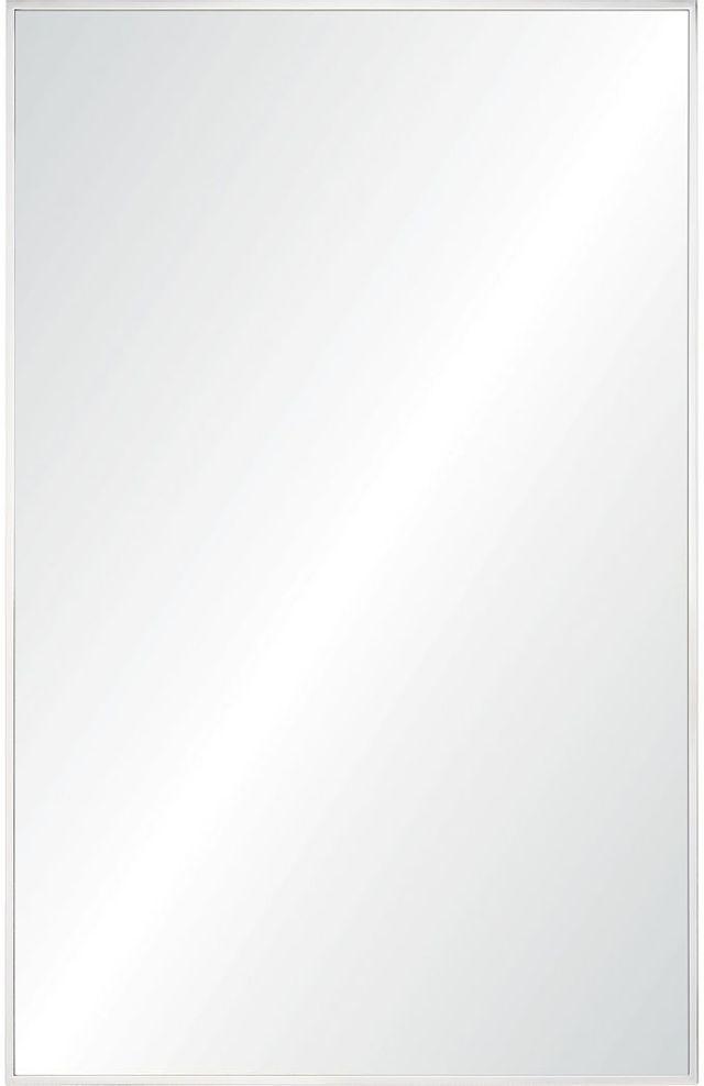 Miroir en verre Crake Renwil®-MT1553