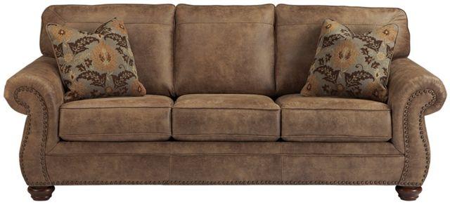 Signature Design by Ashley® Larkinhurst Earth Sofa-3190138