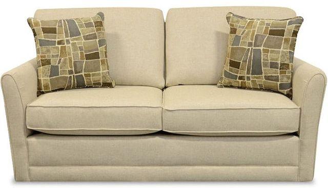 England Furniture® Tripp Loveseat-3T06