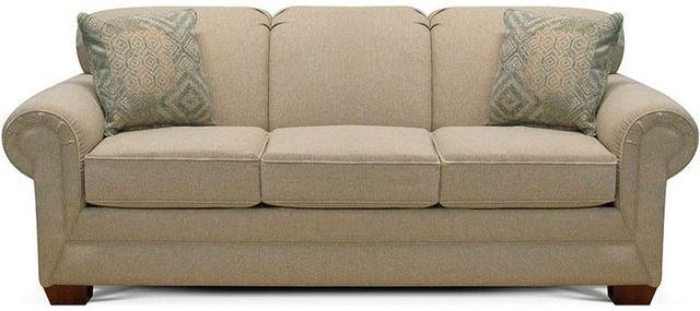 England Furniture® Monroe Sofa-1435