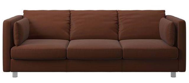 Stressless® by Ekornes® E400 Sofa-1412030