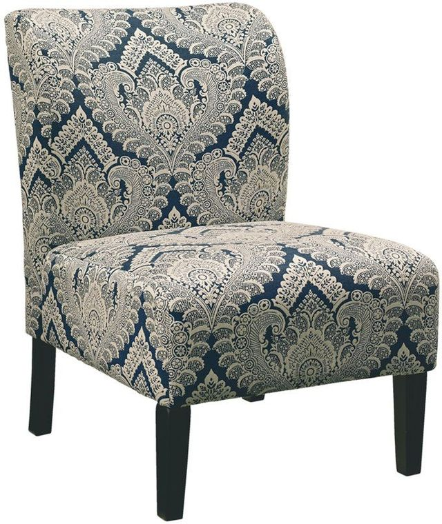 Signature Design by Ashley® Honnally Sapphire Accent Chair-5330360