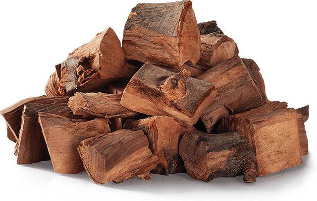 Copeaux de bois Napoleon® - Pommier-67028