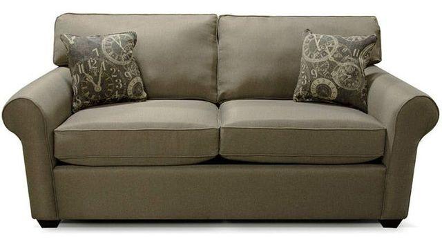 England Furniture® Seabury Full Sleeper-148