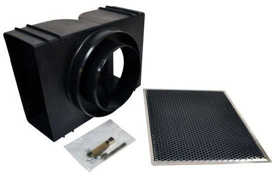 Whirlpool Ventilation Extras-Other-W10680067
