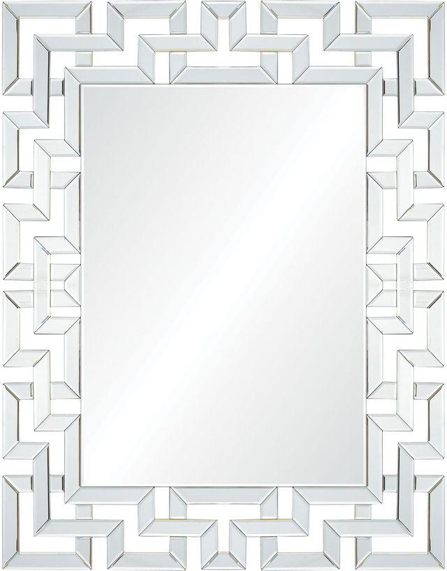 Miroir mural Plutopia Renwil®-MT2355