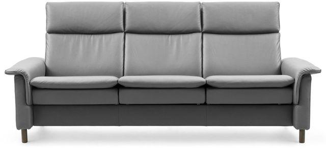 Stressless® by Ekornes® Aurora Sofa-1444030