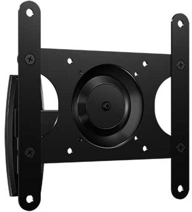 Sanus® Premium Series Black Full-Motion Mount-VSF409-B1