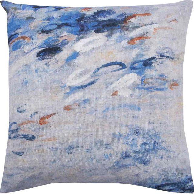 Coussin décoratif Thurso Renwil®-PWFL1019