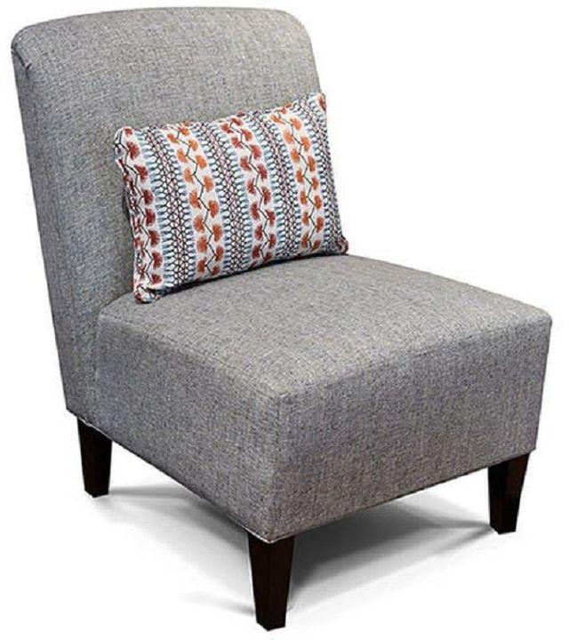 England Furniture® Sunset Chair-2804