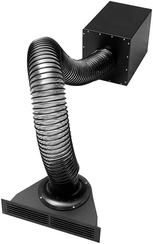 """James Loudspeaker®  6.5"""" Marine PowerPipe Subwoofer-650PTM"""