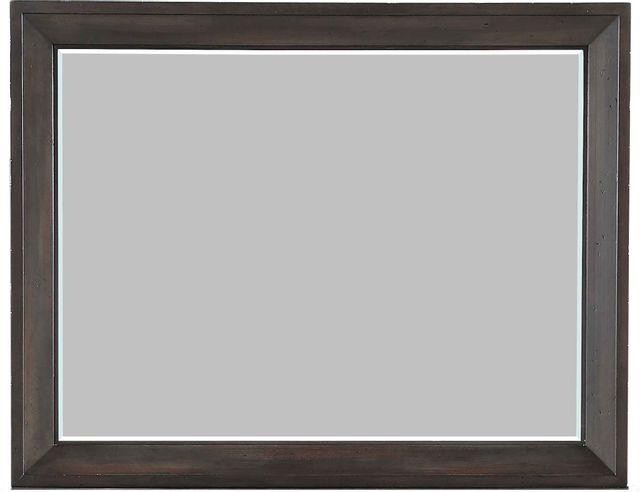 New Classic® Sevilla Mirror-B2264-060