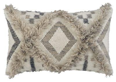 Signature Design by Ashley® Liviah Set of 4 Natural Pillows-A1000540