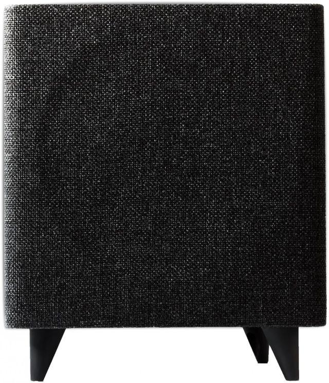 """Origin Acoustics® Deep™ 12"""" Subwoofer Speaker-SUBD12EQ"""