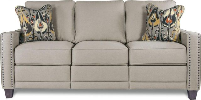 La-Z-Boy® Makenna Duo® Reclining Sofa-91P896