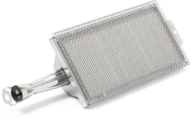 Brûleur principal à infrarouge Napoleon® LEX 605/730 & Prestige® II 450-S81007