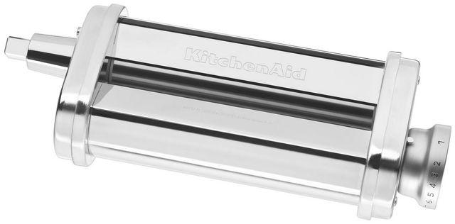 Accessoire pour batteur sur socle KitchenAid®-KSMPSA