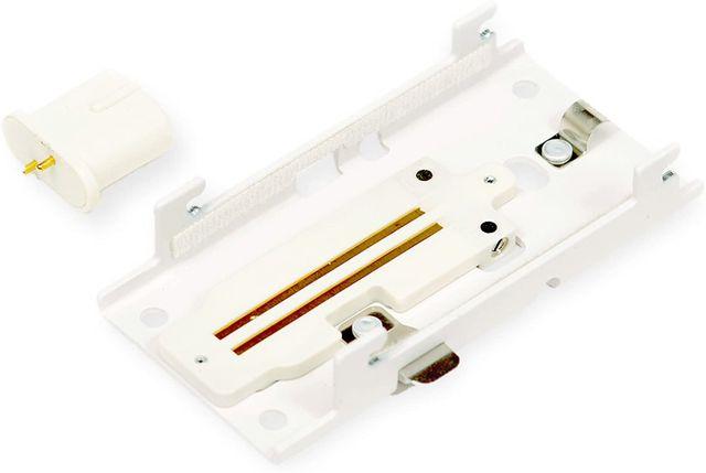 Bose® White SlideConnect™ WB-50 Wall Bracket-834232-0020